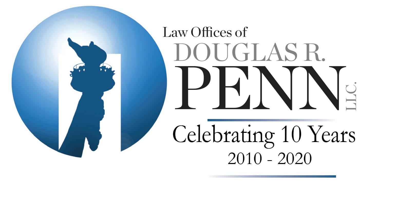 Law Offices of Douglas R. Penn LLC